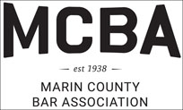 Marin County Bar Association