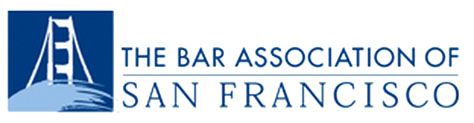 Bar Associaton of San Francisco