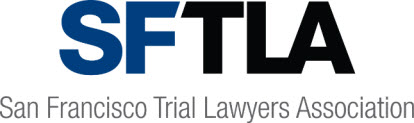 San Francisco Trial Lawyers Association (SFTLA)